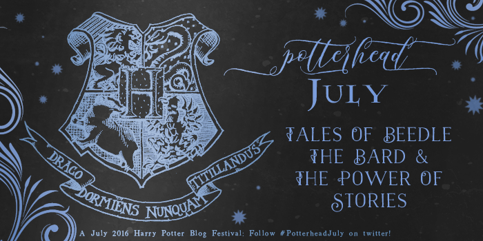 PotterheadJuly-Power-of-Stories