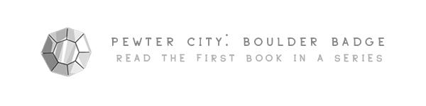 ReadThemAllThon-Badge01-Boulder