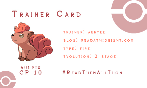 ReadThemAllThon-Trainer-Card.jpg