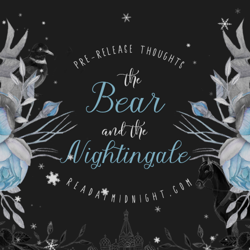 bear-and-nightingale
