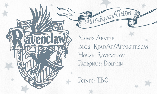 dareadathon-badge
