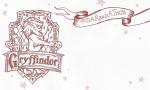 dareadathon-id-gryffindor