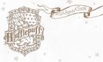 dareadathon-id-hufflepuff