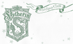 dareadathon-id-slytherin