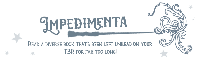 dareadathon-impedimenta