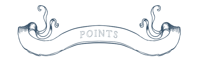 dareadathon-points
