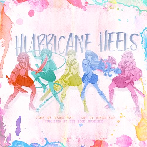 hurricane-heels