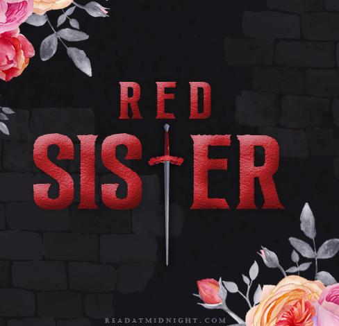 RedSister