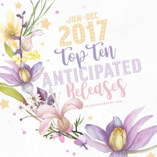 TTT June-Dec 2017