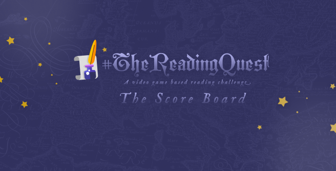TheReadingQuest Scoreboard.png
