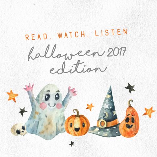 Halloween 2017.png