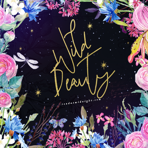 WildBeauty.png