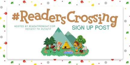 Readers Crossing Sign Up Post.png