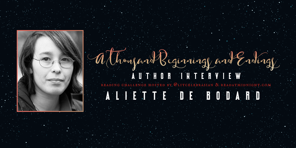 1KBE Interview Aliette de Bodard.png