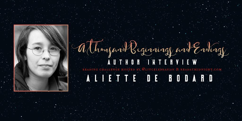 1KBE Interview Aliette de Bodard.png