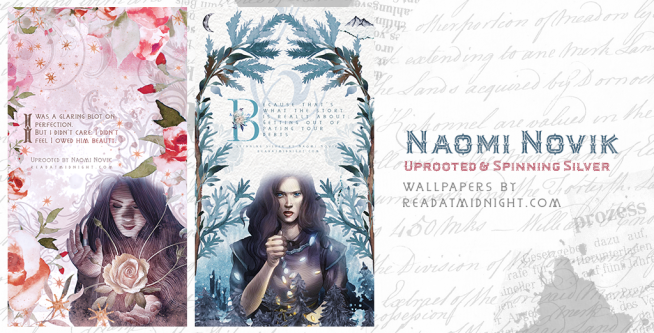 Naomi Novik Wallpaper Preview.png