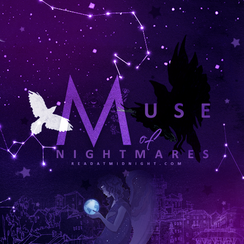 Muse of Nightmares.png