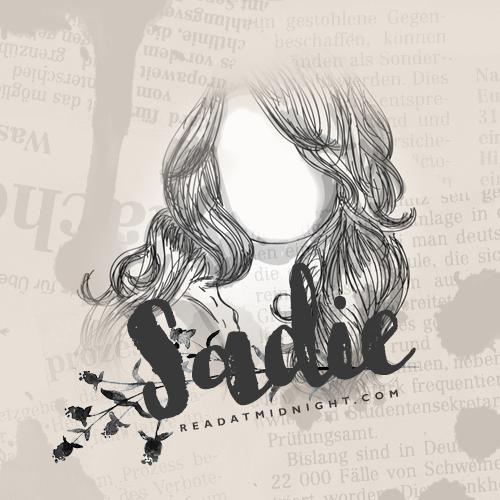 Sadie.png